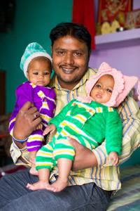 131107_NoondayIndia_EstherHavens_002_Web