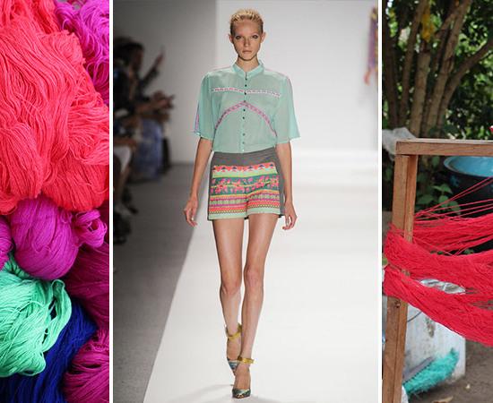 2015-Spring-inspiration-COLOR-2
