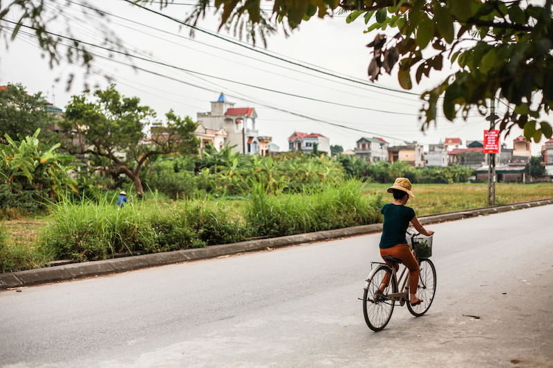 noonday_vietnam (74 of 163)