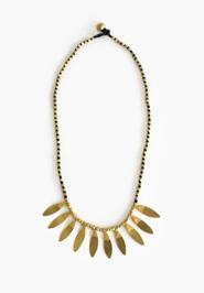 NE186CF-brass-leaves-necklace-s
