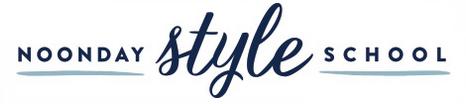 styleSchool_logo_horizontal