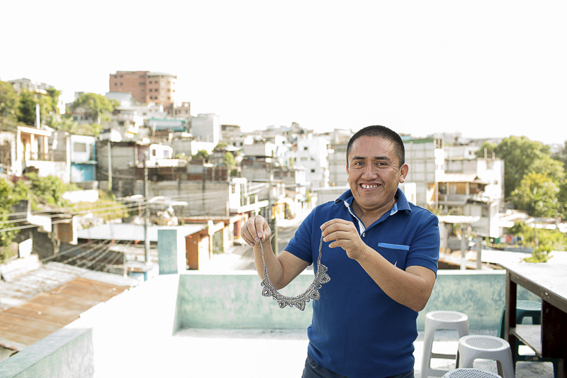 View More: http://em-grey.pass.us/noonday-guatemala-artisan-images-web-optimized-images-1-100