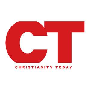 Christianity Today Logo