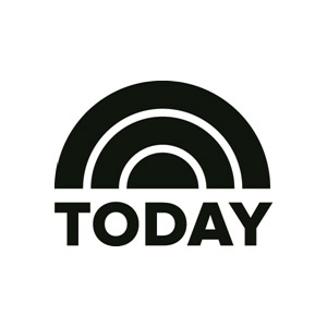 logo-todayshow2