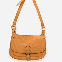 Exploration Bag
