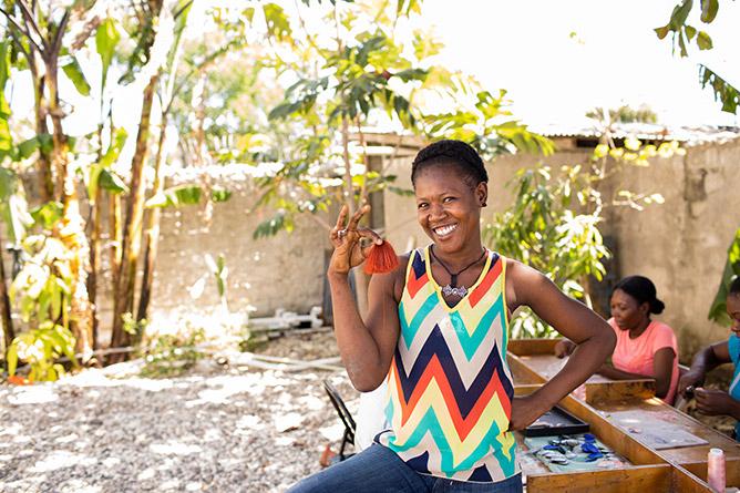 20160222.Haiti.037