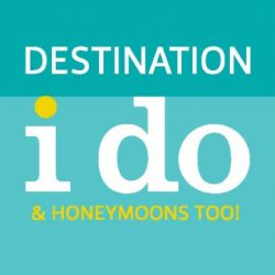DestinationiDo(pp_w383_h383)