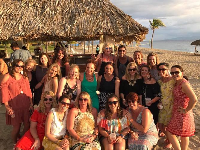ambassadors-at-haitian-resort