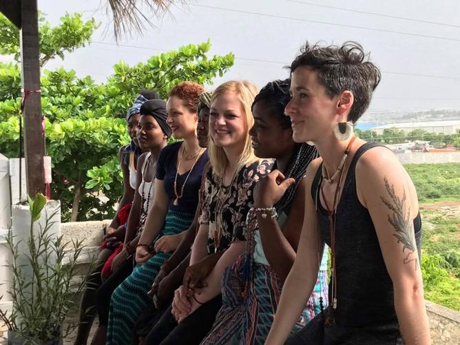 artisans-and-ambassadors-haiti