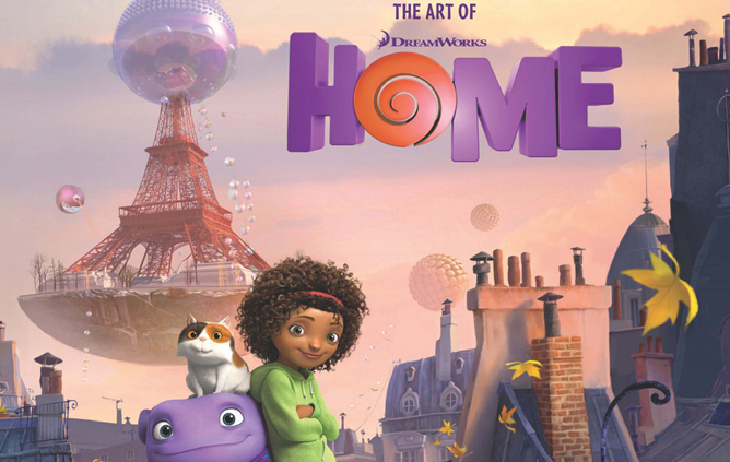 Home Empowering Movies for Girls