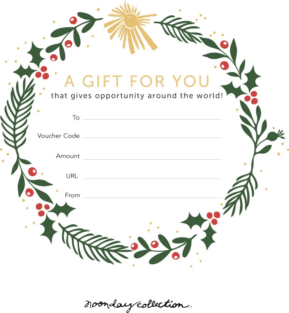 Gift it beautiful download our holiday gift card template want to make your e gift card delivery extra special download our editable holiday gift card template by clicking the image below yadclub Image collections
